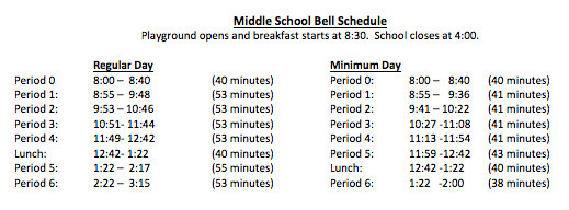MS Bell Schedule 2016 2017.png