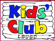 Kids' Club logo