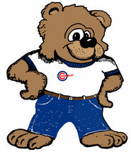 Cub Bear Logo Color.jpg